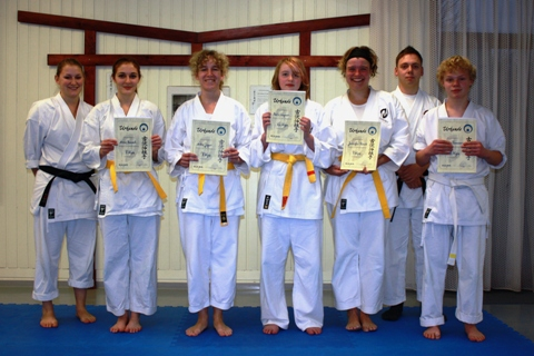Karate_Erw_201212_0989_cut