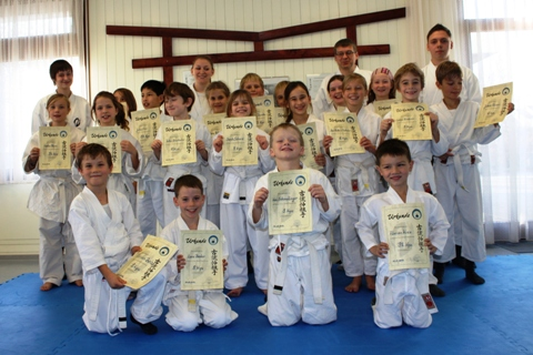 Karate_Kind_201212_1061_cut