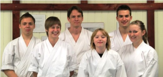 Karatenacht_cut