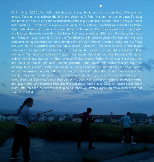 Karatenacht_inkl_MW_Betrachtung_03a