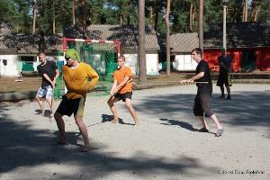 Sommerlager+2012_4