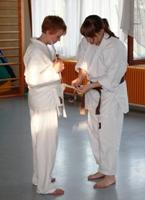 karate_2010_07_02_0042_cut