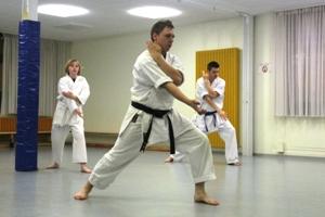karatenacht2011_26_cut
