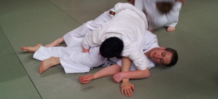 niseishi_seminar